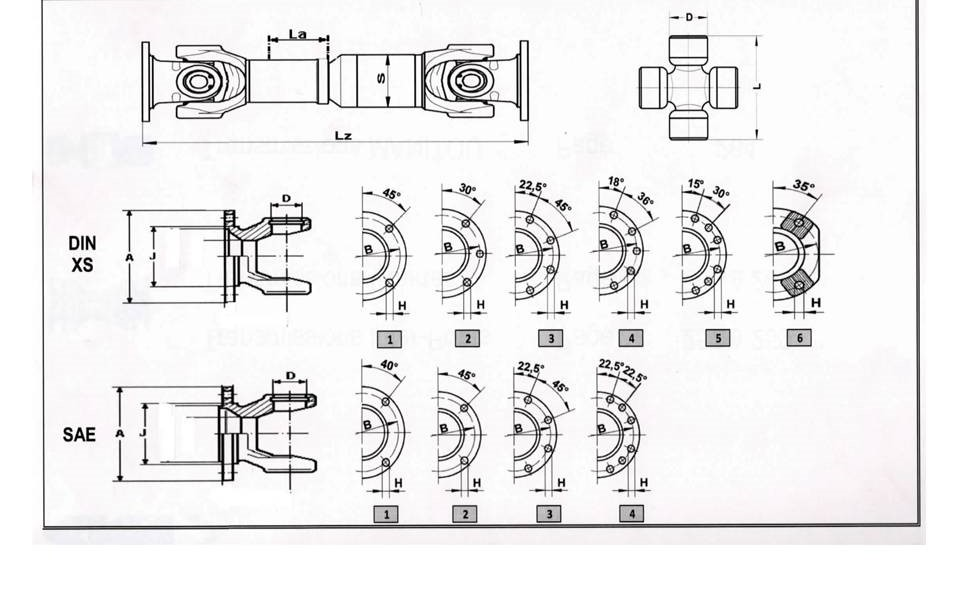 identification schéma jpg